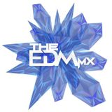 The EDM Mx
