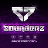 Sounderz