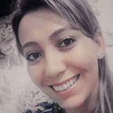 Maria Nascimento