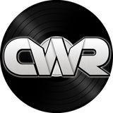 ClusterWave Records