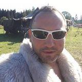 Radek Honal
