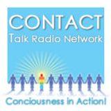 Enwaken Radio with David Morel