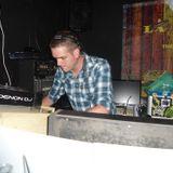 Bigfoot vs. D-vy -- Live @ Retro Invaders @ café 'De 4 Wegen', Laakdal --- 100% Vinyl
