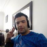 Hamza Azzurro