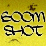 boomshot