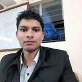 Akshal Mungly