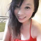 Frankie Fung