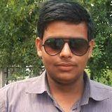 DeepakShakur