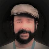 DJ Chaz Meads