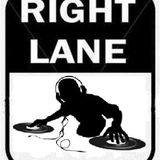 Dj Right Lane