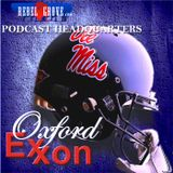 Oxford Exxon Podcast, Powered