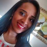 Mayra Novaes de Sousa