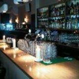 Bar Toko