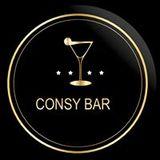 Consy Bar