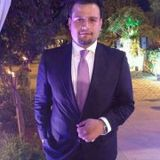 Maher El Hachache