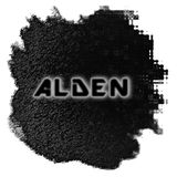 Hard Mix By Alden