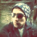 JersOn Maycol M A