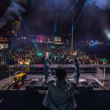 DJ MAX E