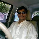 Vinay Kumar Polavarapu