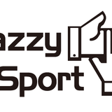 Jazz Sport Radio Catalysts - Sick Team Special June 17.2011