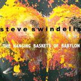 Steve Swindells