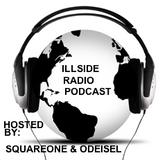 IllSideRadioPodcast