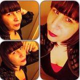 Lenore Lopez