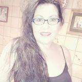 Antonella Mantione