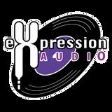 ExpressionAudio