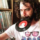 DJ Fontana