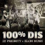 DJ Priority