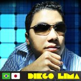 House Session 2013 - mixed by Diego Lima ( Brazil/Japan)