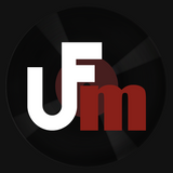 UgchelenFM