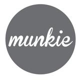 Munkie Podcast - Fatherson