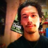 Shuhei Nisigaki
