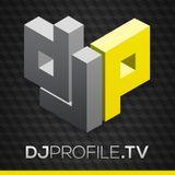 DjProfileTV