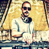 Mr_Haze