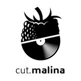 Cut Malina