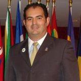 Carlos Eduardo Gerólamo