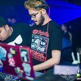 Bump De Best Sh!t On The Dance Floor Mixtape Vol.2