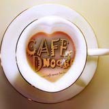 Cafè De Noche