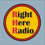 Righthereradio_com