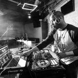 DJ Monroe - Dancehall * Afrobeats