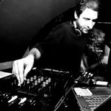 Grabber (eclectic selection)