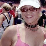 Shannon Martin (JustAFan)