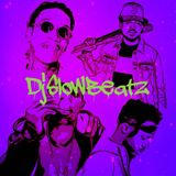 DjSlowBeatz