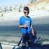 Bashar Hamad