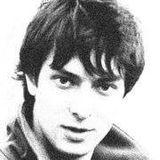 Alexander Isaev