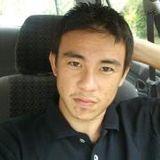 Lek Chong