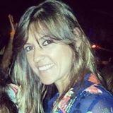 Manuella Amaral